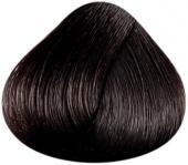 Купить Крем-краска для волос с хной Color Cream (29002, 4N, Brown, 1 шт), Richenna (Корея)