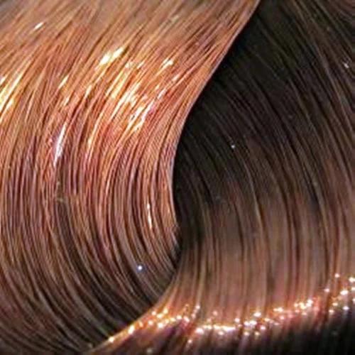 Купить Крем-краска для волос без аммиака Soft Touch (13588, 4.7, Темно-коричневый, 60 мл), Concept (Россия)