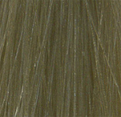 Купить Крем-краска без аммиака Igora Vibrance (1755041, Base Collection, 8-0, 60 мл, Светлый русый натуральный), Schwarzkopf (Германия)