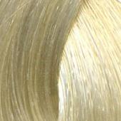 Купить Londa Color - Стойкая крем-краска (81455723/81293872, Blond Collection, 10/0, 60 мл, яркий блонд), Londa (Германия)
