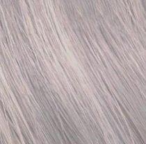 Перманентный безаммиачный краситель Chromatics Ultra Rich (E1553620, 10AV , пепельно-фиолетовый, 60 мл) фото
