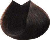 Купить Стойкая крем-краска Life Color Plus (1044, 4.4, каштановый медный, 100 мл, Медные тона), FarmaVita (Италия)