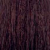 Купить Стойкая крем-краска для волос Cutrin SCC Reflection (CUH001-54170, 4.7, экстратемная гаванна, 60 мл, Базовая коллекция оттенков), Cutrin (Финляндия)