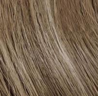 Перманентный краситель-лак Color Gels Lacquers (P1594100, 7N , мираж, 60 мл) фото