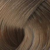 Купить Стойкая крем-краска Igora Royal (блондин бежевый, 1688990, Бежевый/Золотистый/Золотистый экстра/Золотистый медный, 9-4, 60 мл, 60 м), Schwarzkopf (Германия)