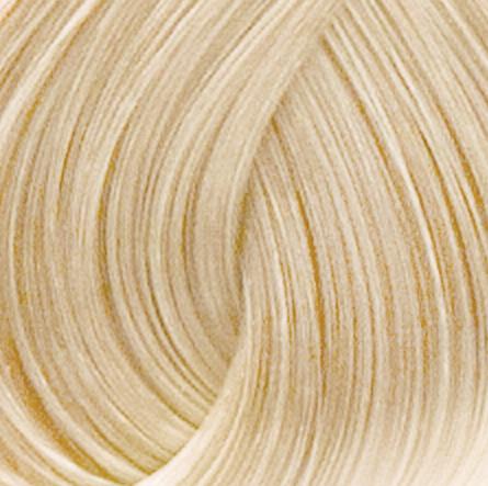 Купить Крем-краска для волос без аммиака Soft Touch (13540, 10.8, Серебристо-розовый, 60 мл), Concept (Россия)