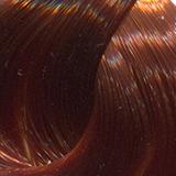 Стойкая крем-краска для волос Indola Professional (2148871, Модные оттенки, 6.4, 60 мл, Темный русый медный) фото