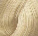 Sense colours - Стойкая крем-краска с низким содержанием аммиака (9.0, 9.0, очень светлый блондин, 100 мл, Натуральный/Натуральный интенсивный) Kaaral