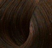 Купить Полуперманентный безаммиачный краситель De Luxe Sense (SE7/47, 7/47, русый медно-коричневый, 60 мл, Base Collection, 60 мл), Estel (Россия)