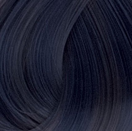 Купить Стойкая крем-краска для волос Profy Touch с комплексом U-Sonic Color System (33156, 3.8, Темный жемчуг Dark Pearl, 60 мл, Базовые тона), Concept (Россия)