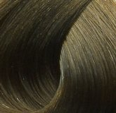 Перманентный краситель The Color (Gray Coverage Светлый натуральный блондин, 407208, Оттенки для седины, 8N+, 90 мл, 90 мл) фото