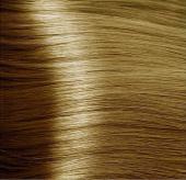Купить Крем-краска для волос с кератином Non Ammonia Magic Keratin (1465, 9.00, Очень светлый блондин интенсивный, 100 мл, Коллекция оттенков блонд), Kapous Волосы (Россия)