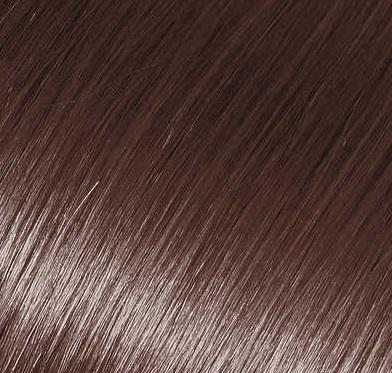 Крем-краска для бровей с эффектом Татуажа Brows color cream Tatouage effect (36379, 01, коричневый, 1 шт) Concept