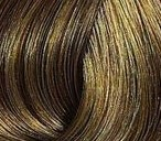 Перманентный краситель-лак Color Gels Lacquers (P1713100, 7NN, 7NN, 60 мл) фото