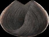 Купить Стойкая крем-краска Life Color Plus (1040, 4.0, коричневый, 100 мл, Натуральные тона), FarmaVita (Италия)