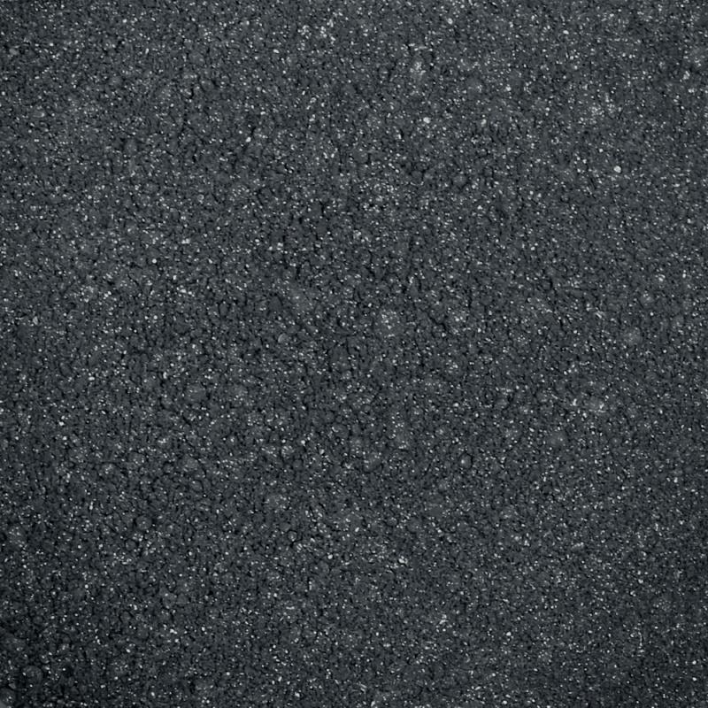Купить Тени для век (1, 5 г, dark hacki, 24-7-26, Темный хаки-сатин), BioBeauty (Россия)