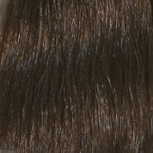Купить Baco Color collection - Крем-краска с гидролизатами шелка (B6.32, Золотистый, 6.32, 100 мл, темный золотисто-фиолетовый блондин, 137), Kaaral (Италия)