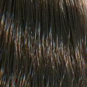 Купить Стойкая крем-краска для волос ААА Hair Cream Colorant (пепельный блондин, ААА7.1, Пепельный/Пепельно-коричневый, 7.1, 60 мл), Kaaral (Италия)
