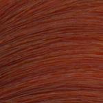 Купить Мягкая безаммиачная крем-краска Young Color Excel (7205908745, Базовые оттенки, 7-45, 70 мл, медый махагоновый), Revlon (Франция)
