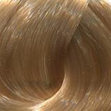 Купить Преманентная стойкая крем-краска с комплексом Vibra Riche Perfomance (727946, Коллекция светлых оттенков, 10/43, 60 мл, светлый блондин медно-золотистый), Ollin Professional (Россия)