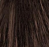 Краска для бровей и ресниц Bonacrom (2028231, brown, коричневый, 1 шт) Schwarzkopf