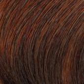 Купить Краска для волос Revlonissimo NMT (7206428646, Базовые оттенки, 6-46, 60 мл, темный блонд медно-красный), Revlon (Франция)
