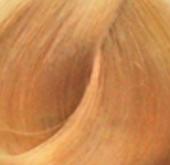 Купить Перманентный краситель для волос Perlacolor (OYCC0310MXVER, Mixtone Gold, Золотой, 100 мл), Oyster Cosmetics (Италия)