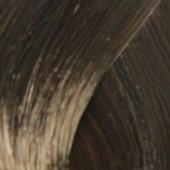 Тонирующая пена против седины для мужчин Alpha Homme (AH4/0, 4/0, Шатен, 10 мл, 10 мл) фото