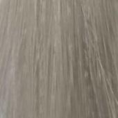 Система стойкого кондиционирующего окрашивания Mask with vibrachrom (63077, 12,21, Пепельно-золотистый экстраблонд, 100 мл, Светлые оттенки) фото