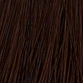 Перманентный безаммиачный краситель Essensity (1790552, 6-68, Темный русый шоколадный красный, 60 мл, Шоколадный пепельный/Шоколадный медный/Шокола) фото