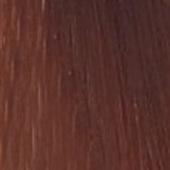 Система стойкого кондиционирующего окрашивания Mask with vibrachrom (63056, 8,44, Интенсивно-медный светлый блонд, 100 мл, Базовые оттенки) фото