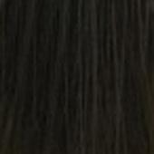 Система стойкого кондиционирующего окрашивания Mask with vibrachrom (63074, 7,73, Бежево-золотистый средний блонд, 100 мл, Базовые оттенки) фото