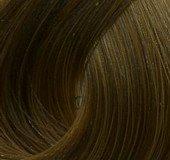 Крем-краска для волос Kapous Professional (128, Базовая коллекция, 6.3, темно-золотой блонд) фото