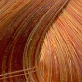 Купить Londa Color - Стойкая крем-краска (81455716/81293867, MIxtones, 0/43, 60 мл, медно-золотистый микстон), Londa (Германия)