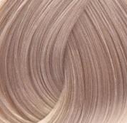 Купить Стойкая крем-краска для волос Profy Touch с комплексом U-Sonic Color System (33743, 9.8, Перламутровый Pearlescent, мл, 60 мл, Базовые тона), Concept (Россия)