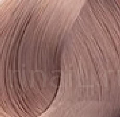 Sense colours - Стойкая крем-краска с низким содержанием аммиака (9.32, 9.32, очень светлый золотисто-фиолетовый блондин, 100 мл, Фиолетовый/Красно-фиолетовый/Золотис) фото