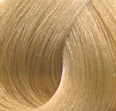 Перманентная крем-краска XG Color (420411, Перламутро-натуральные оттенки, HLPN, 90 мл, HLPN) фото