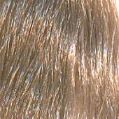 Cellophanes - Тонирующая краска (81401905, Ice Blond, Ледяной Блонд, 300 мл, Blond Collection, 300 мл) фото