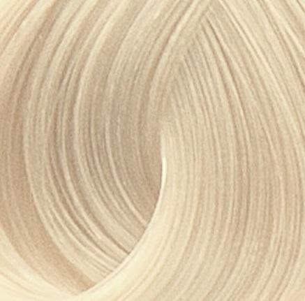 Купить Стойкая крем-краска для волос Profy Touch с комплексом U-Sonic Color System (32982, 10.1, Очень светлый платиновый Platinum Ultra Light Blond, 60 мл, Базовые тона), Concept (Россия)