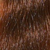 Набор для фитоламинирования Luquias Proscenia Max L (0450, O/L, темный блондин оранжевый, 150 г) фото