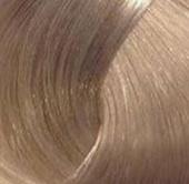 Краска Blond Bar Couture (BBC/36, 36, золотисто-фиолетовый, 60 мл) фото