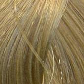 Купить Londa Color - Стойкая крем-краска (81455823/81293941, Base Collection, 8/3, 60 мл, светлый блонд золотистый), Londa (Германия)