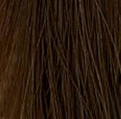 Купить Перманентный безаммиачный краситель Essensity (Средний русый золотистый натуральный, 1791149, Бежевый/Золотистый/Золотистый экстра, 7-50, 60 мл, ), Schwarzkopf (Германия)