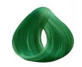 Купить Фантазийный чистый пигмент Fancy Purepigment (F017, Зеленый, 60 мл, B003017), Brelil (Италия)