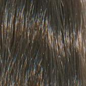 Купить Стойкая крем-краска для волос ААА Hair Cream Colorant (светло-пепельный блондин, ААА8.1, Пепельный/Пепельно-коричневый, 8.1, 60 мл), Kaaral (Италия)