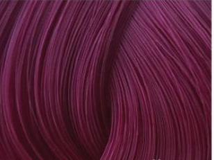 Купить Перманентный крем-краситель для волос Expert Color (8022033103901, Purple, фиолетовый корректор, 100 мл), Bouticle (Россия)