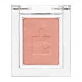 Купить Тени для век Пис Мэтчинг Holika Holika Piece Matching Shadow (розово-коричневый, 20015081, MBE02, 2 г), Holika Holika (Корея)