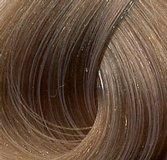 Купить Стойкая крем-краска Hair Light Crema Colorante (LB10229, Базовая коллекция оттенков, 8.32, 100 мл, светло-русый бежевый), Hair Company Professional (Италия)