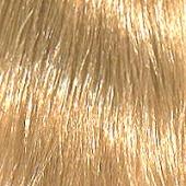 Купить Стойкая крем-краска для волос ААА Hair Cream Colorant (экстра светлый бежевый блондин, AAA12.8, TREND — коллекция, 12.8, 60 мл), Kaaral (Италия)