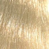 Купить Стойкая крем-краска для волос ААА Hair Cream Colorant (экстра белый, AAA11.OS, Суперосветляющий, 11.OS, 60 мл), Kaaral (Италия)